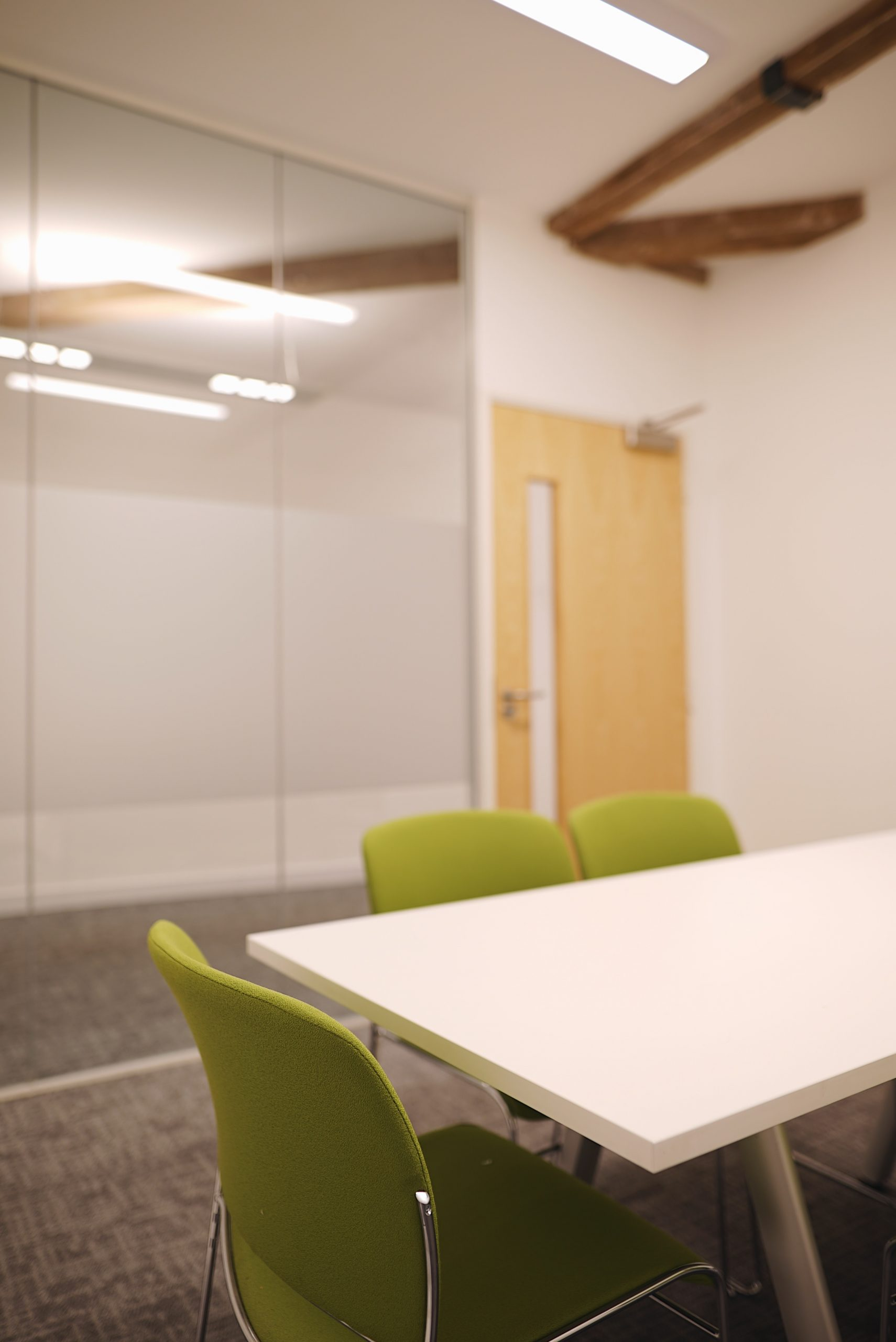 Riverside & Meadowside serviced offices to rent Congleton, Cheshire